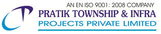 Pratik Township & Infra Projects Pvt. Ltd