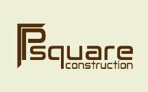 P Square Constructions