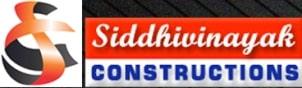 Siddhivinayak Constructions Ratnagiri