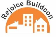 Rejoice Buildcon