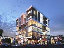 Shree Mahalaxmi Construction