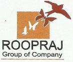 Roopraj Constructions