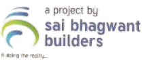 A Project by Sai Bhagwant Builders