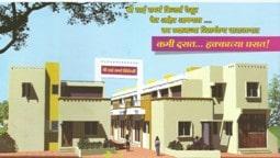 Sai Samarth Builders