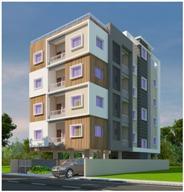 Om Sai Datta Construction