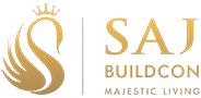 Saj Buildcon