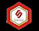 Saraswati Builders and Developers