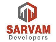 Sarvam Developers
