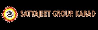 Satyajeet Group Karad