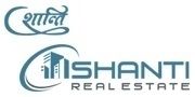 Shanti Real Estate