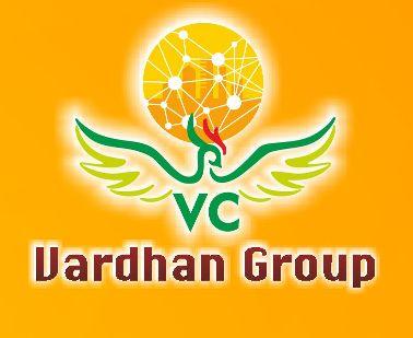 Vardhan Builders