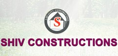 Shiv Constructions