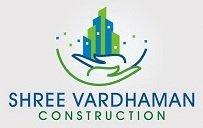 Shree Vardhaman Construction