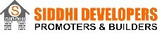 Siddhi Developers