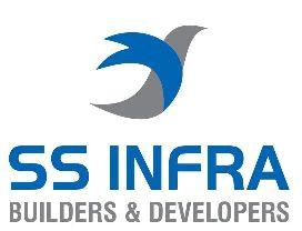 S. S. Infra Builders & Developers