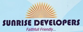 Sunrise Developers