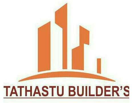 Tathastu Builders