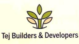 Tej Builders and Developers