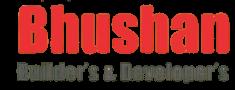 Bhushan Builders & Developers