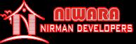 Niwara Nirman Developers