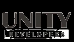 Unity Developers