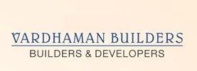 Vardhaman Builders