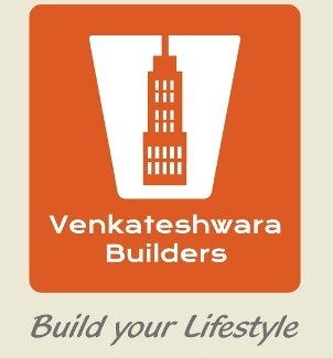 Venkateshwara Builders