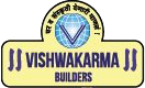 Vishwakarma Builders & Developers Pvt. Ltd.