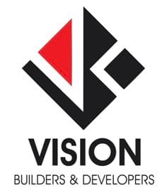 Vision Builders & Developers