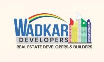 Wadkar Developers
