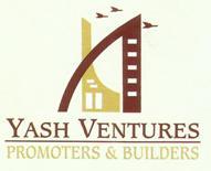 Yash Ventures Promoters & Builders