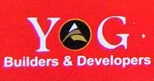 Yog Builders & Developers